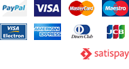 Credit card list