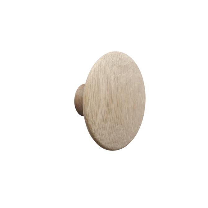 Dots medio Oak