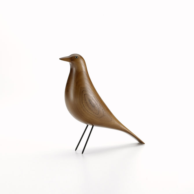 Eames_House_Bird_dtime-noce-walnutr