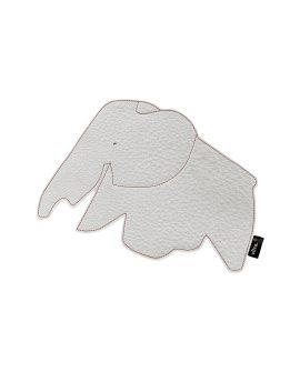 Elephant Pad neve
