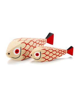 fishchild-vitra_dtime