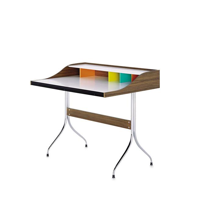 Home Desk Vitra Geoge Nelson