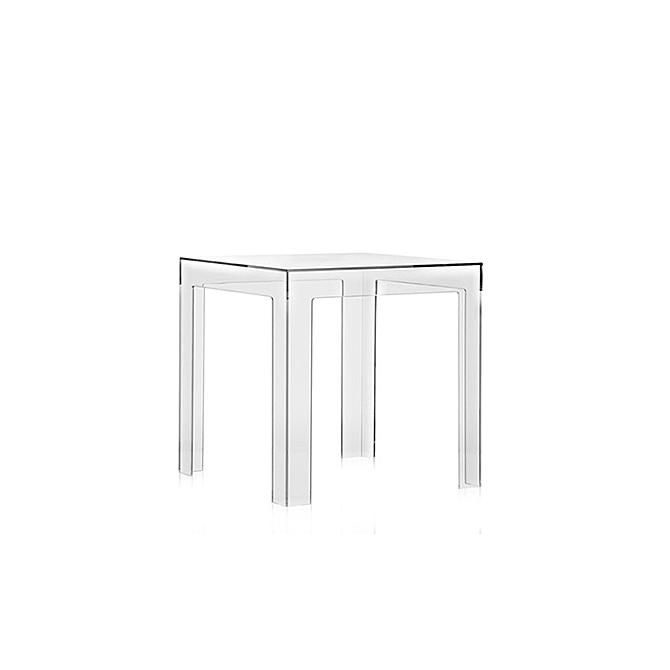 Tavolino jolly kartell shop online su dtime for Outlet kartell online