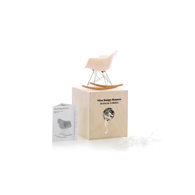 Miniature RAR confezione