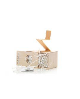 miniature vitra di design shop online su dtime. Black Bedroom Furniture Sets. Home Design Ideas