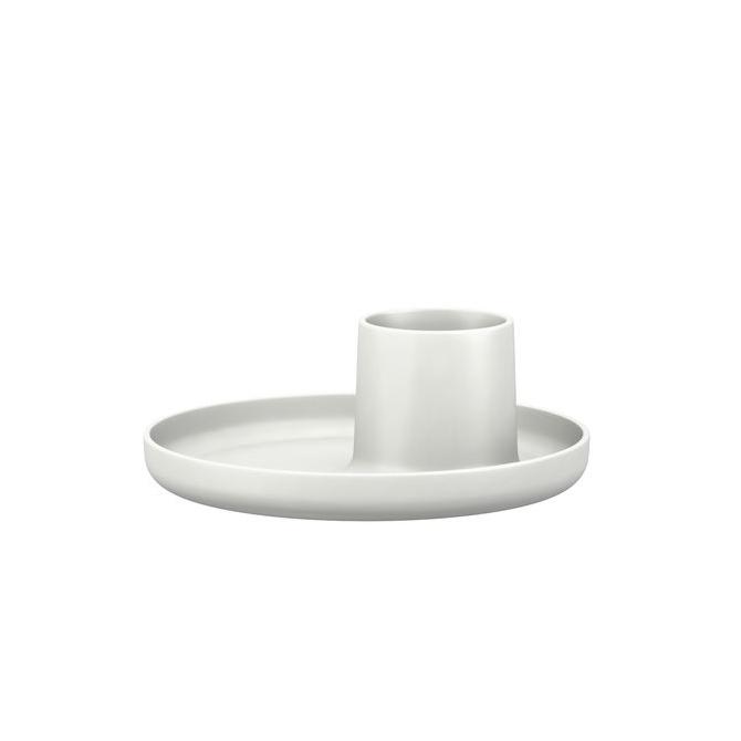 Portaoggetti O-tidy white