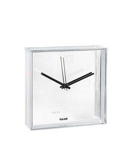 TicTac orologio
