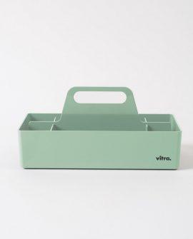 [VITRA-toolbox]