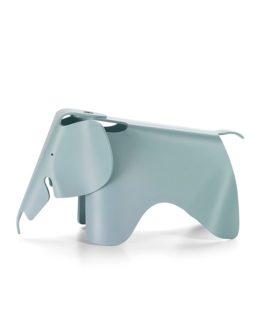 [Vitra Eames Elephant Rosso grigio ghiaccio 21502902]
