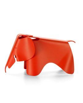 [Vitra Eames Elephant Rosso papavero 21502908]
