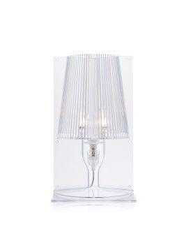 take lampada da tavolo variante cristallo prodotto