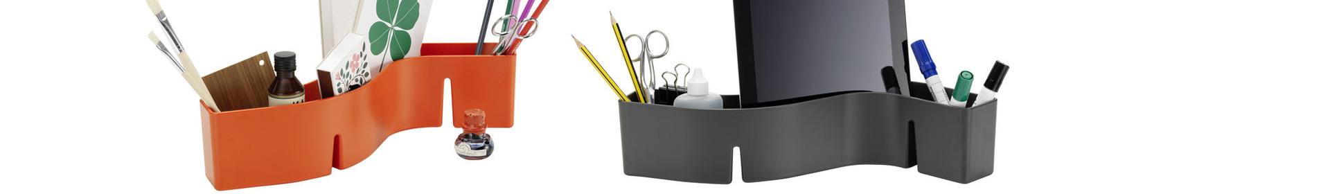 Oggetti di design per la scrivania shop online su dtime for Oggetti design online