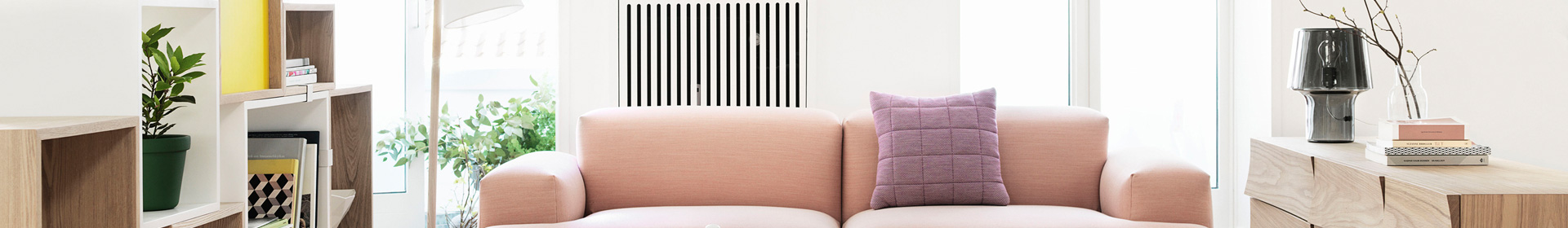 Arredamento per la tua casa online shop on dtime for Creare arredamento casa online