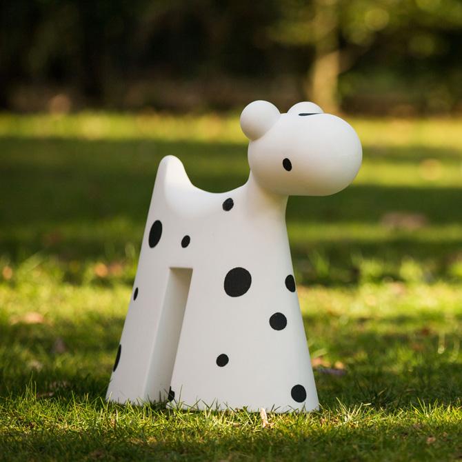 doggy-dalmata-serralunga