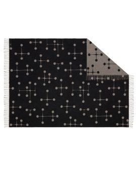 Eames Wool Blanket fronte