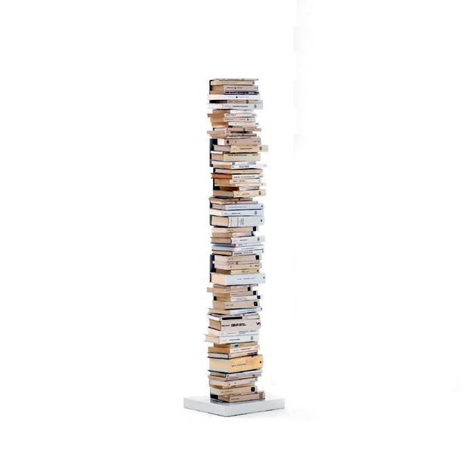 Ptolomeo original h 160 Libreria Opinion Ciatti