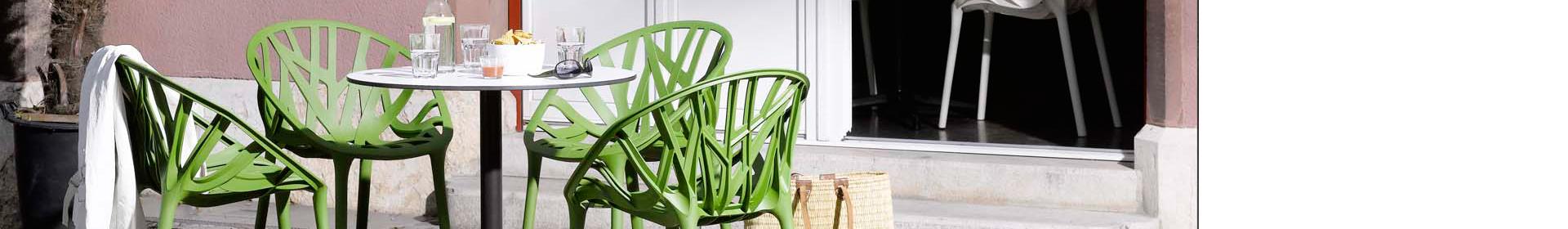 Sedie impilabili e sedie pieghevoli per l 39 outdoor shop for Sedie online shop