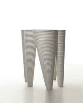 The Vases Serralunga