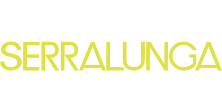 Logo Serralunga