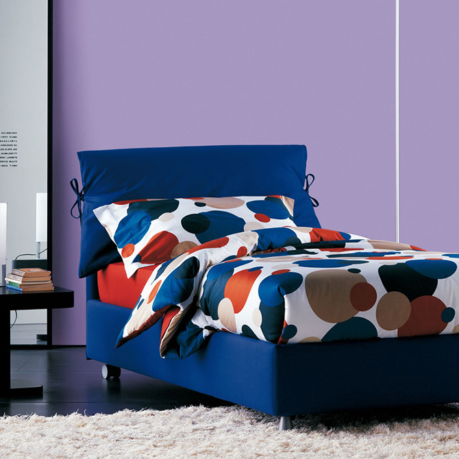 Letti flou nathalie prezzi great best flou beds images on pinterest letto nathalie flou with - Letto nathalie flou prezzo ...