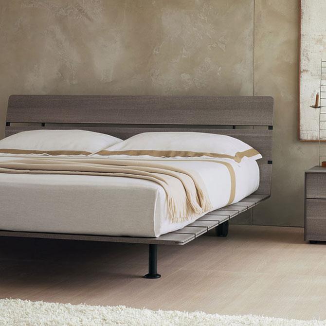 Tadao flou letto matrimoniale dtime - Dove comprare un letto matrimoniale ...