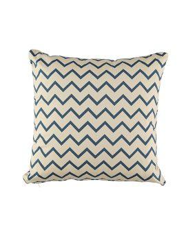 Athena cuscino decorativo Nobodinoz 50x50 acquista su Dtime