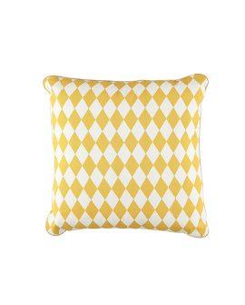 Cuscino pillow Venus Nobodinoz Dtime