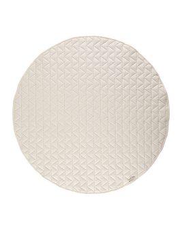 kiowa-natural-tappeto-nobodinoz-bianco-online-100cotone-tappeto-gioco-cameretta