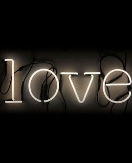 love seletti neon art DTime