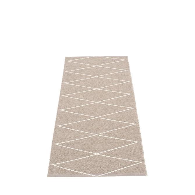 Tappeto Pvc Intrecciato : Pappelina tappeto max shop online dtime