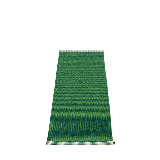 Tappeto Pvc Intrecciato : Pappelina mono tappeto colorato in plastica shop