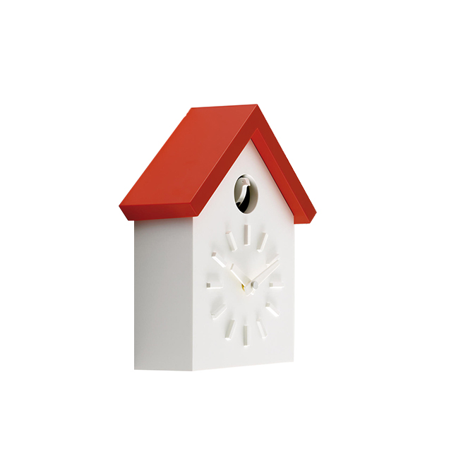 magis cu clock orologio a cuc shop online su dtime. Black Bedroom Furniture Sets. Home Design Ideas