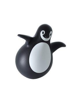 Pingy Magis Me Too pinguino giocattolo dondolo per bambini DTime shop cod. MT600