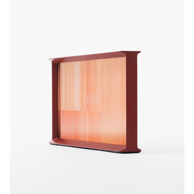 Samsung serif tv mini 24 39 39 hd shop online su dtime for Design shop 24