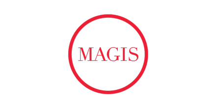 magis design shop online Dtime