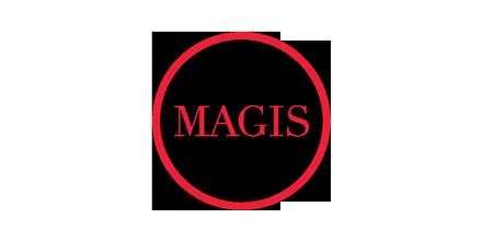 magis design shop online Dtime