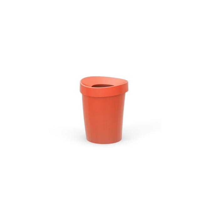 Habby Bin cestino small Vitra