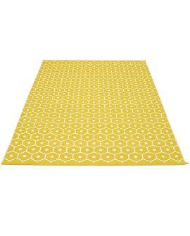 Honey Pappelina mustard-vanilla 180x260 DTime