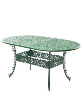 [Industry_Oval_Table_Seletti_green_4]