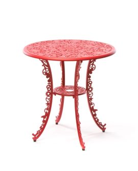 [Industry_Round_Table_Seletti_red_1]