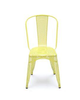 ok_jaune