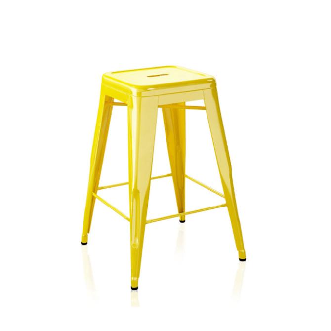 tolix_giallo_65