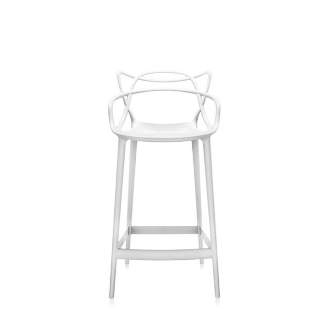 masters stool sgabello da bar h 75 immagine di copertina