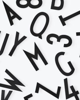 big_letters_black_ok