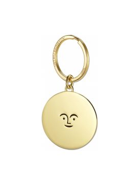 key_ring_sun_portachiavi_1_ok