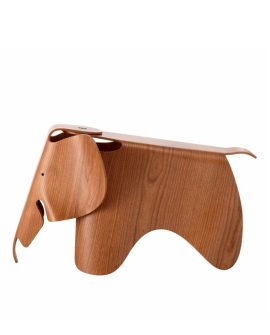 vitra-eames-elephant-plywood-01_ok_1