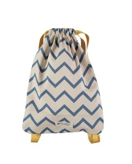 backpack_florencia_zigzagblue
