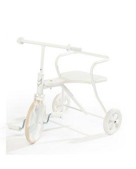 foxrider-triciclo-bianco-diag_ok