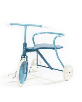 foxrider-triciclo-blu-diag_ok