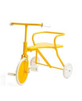 foxrider-triciclo-giallo-diag_ok